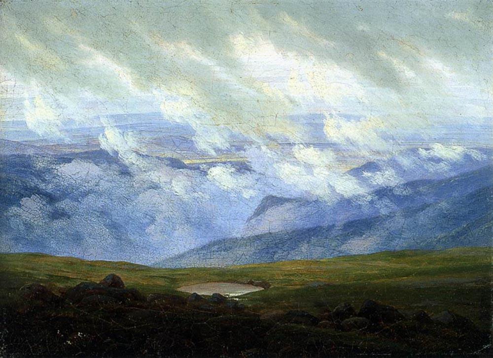 56995-FRIEDRICH_Caspar_David_Drifting_Clouds