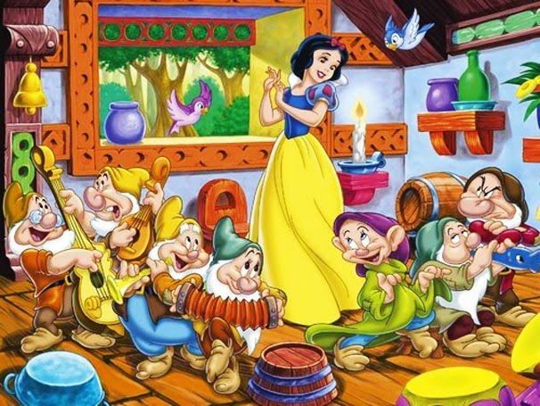 snow-white-the-7-dwarves-3