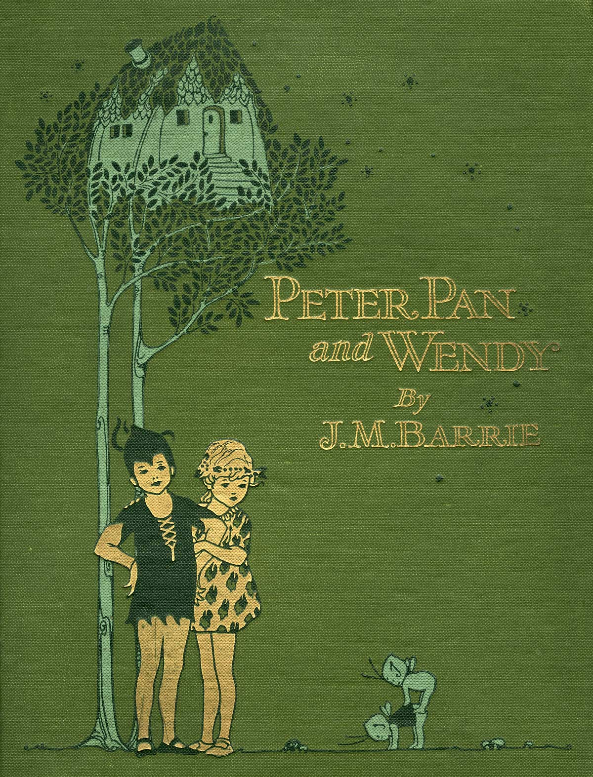 peter-pan-and-wendy1