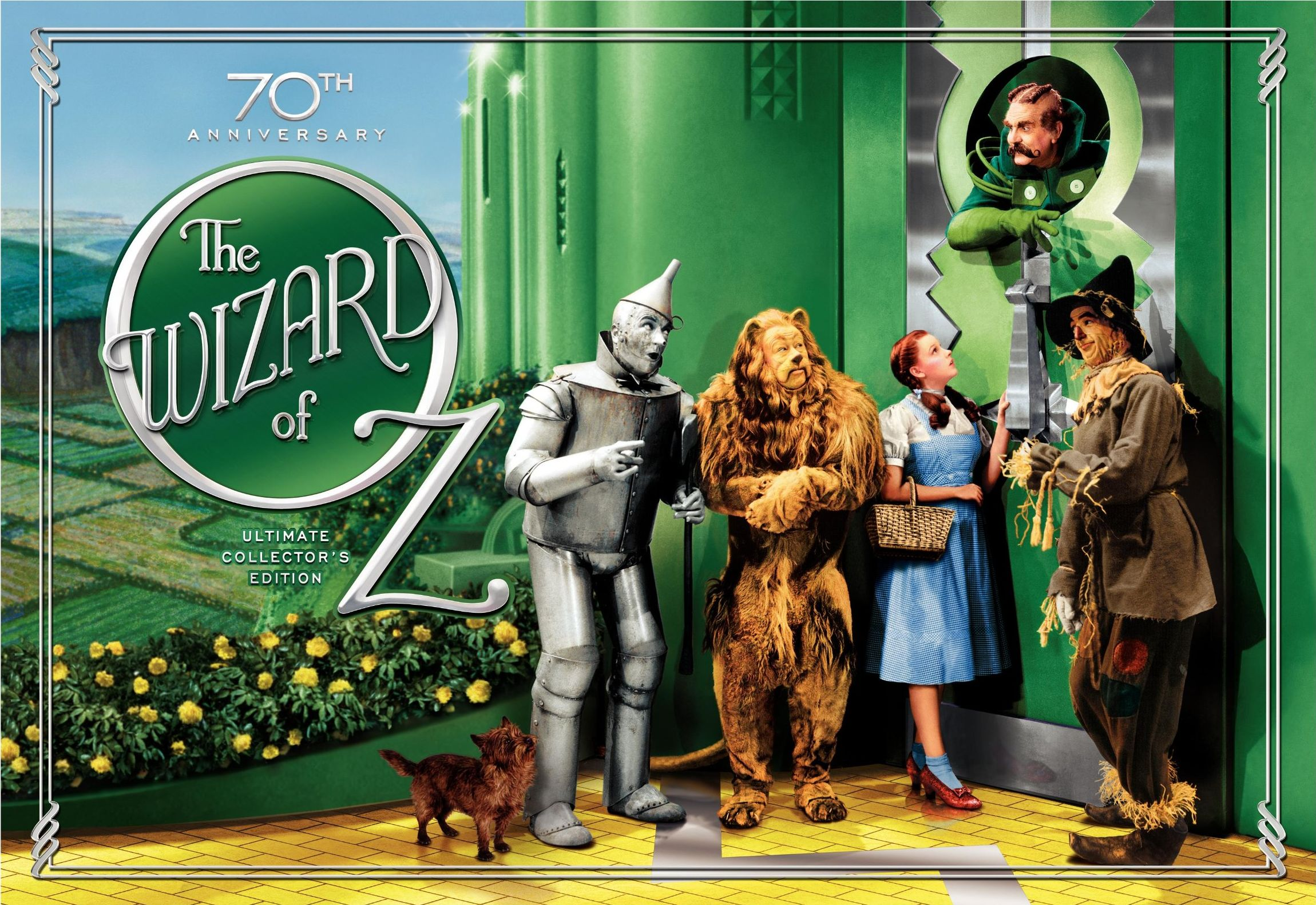 the-wizard-of-oz-dvd-cover-63