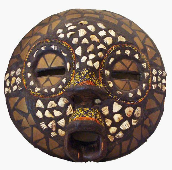 tribal-masks-of-africa01