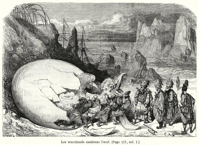 Sinbad_the_Sailor_(5th_Voyage)_1